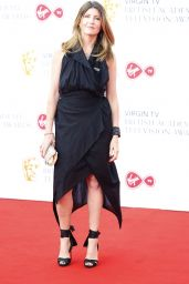 Sharon Horgan – BAFTA TV Awards 2018 in London