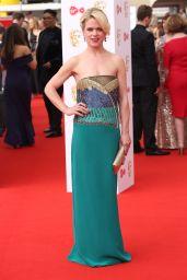 Sinead Keenan – BAFTA TV Awards 2018 in London