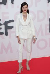 """Sonia Ben Ammar – """"Fashion For Relief"""" Charity Gala in Cannes"""