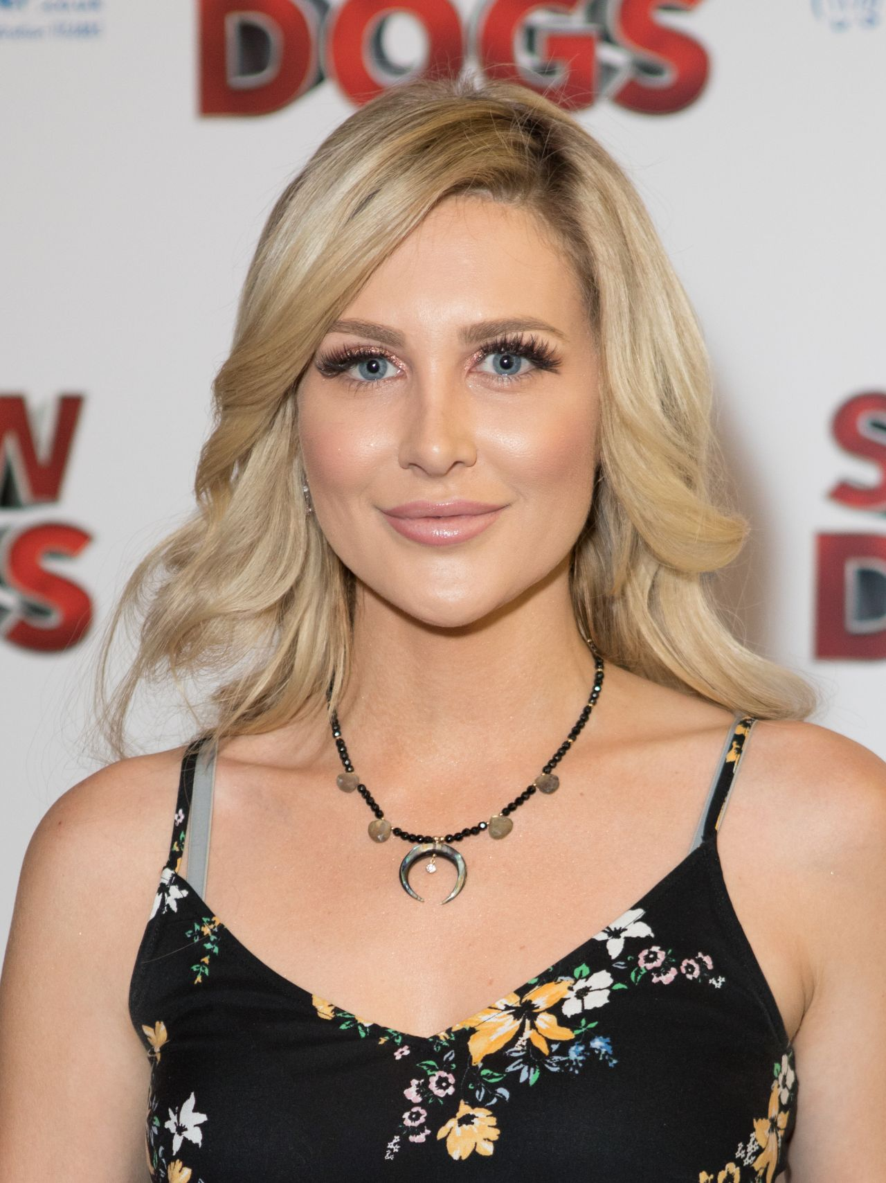2019 Stephanie Pratt nude (31 foto and video), Sexy, Cleavage, Twitter, cameltoe 2020