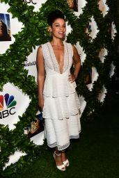 "Susan Kelechi Watson – NBC's ""This Is Us"" FYC Event in LA"
