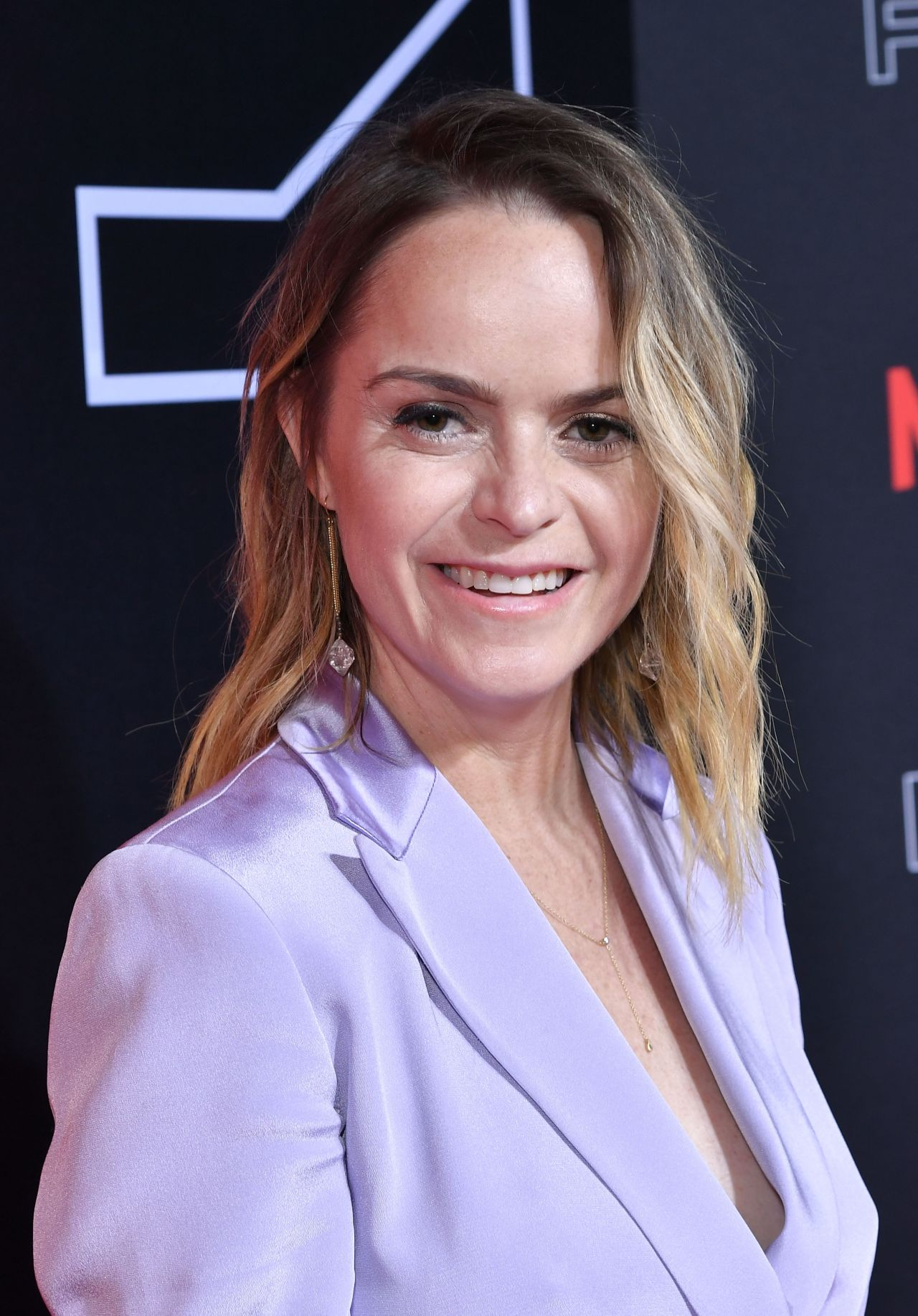 Taryn Manning – Netflix FYSee Kick-Off Event in Los ...  Taryn Manning �...