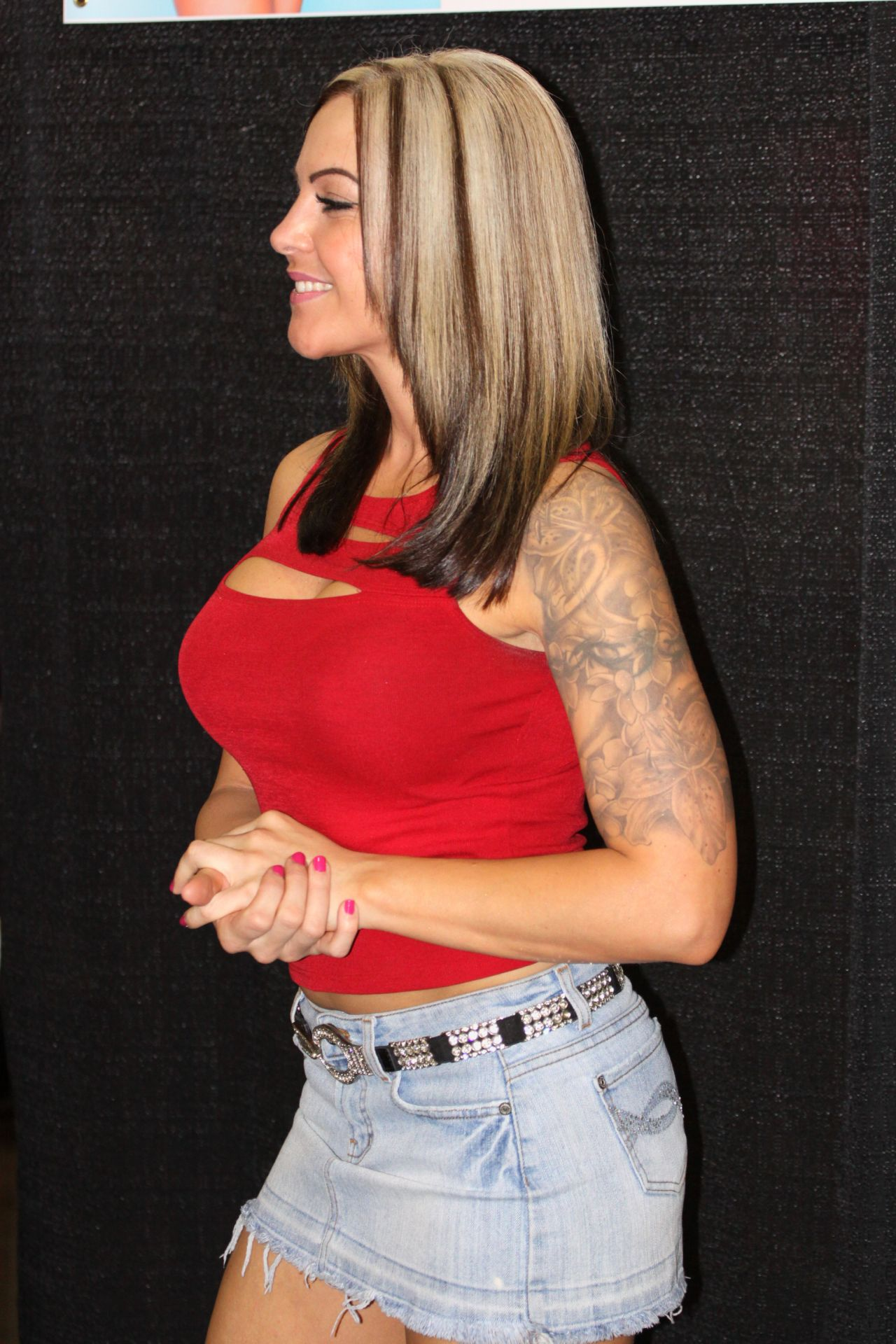 Celebrity Velvet Sky nudes (32 photos), Tits, Paparazzi, Boobs, bra 2018