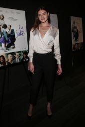 "Vika Levina – ""A Kid Like Jake"" Premiere in NY"