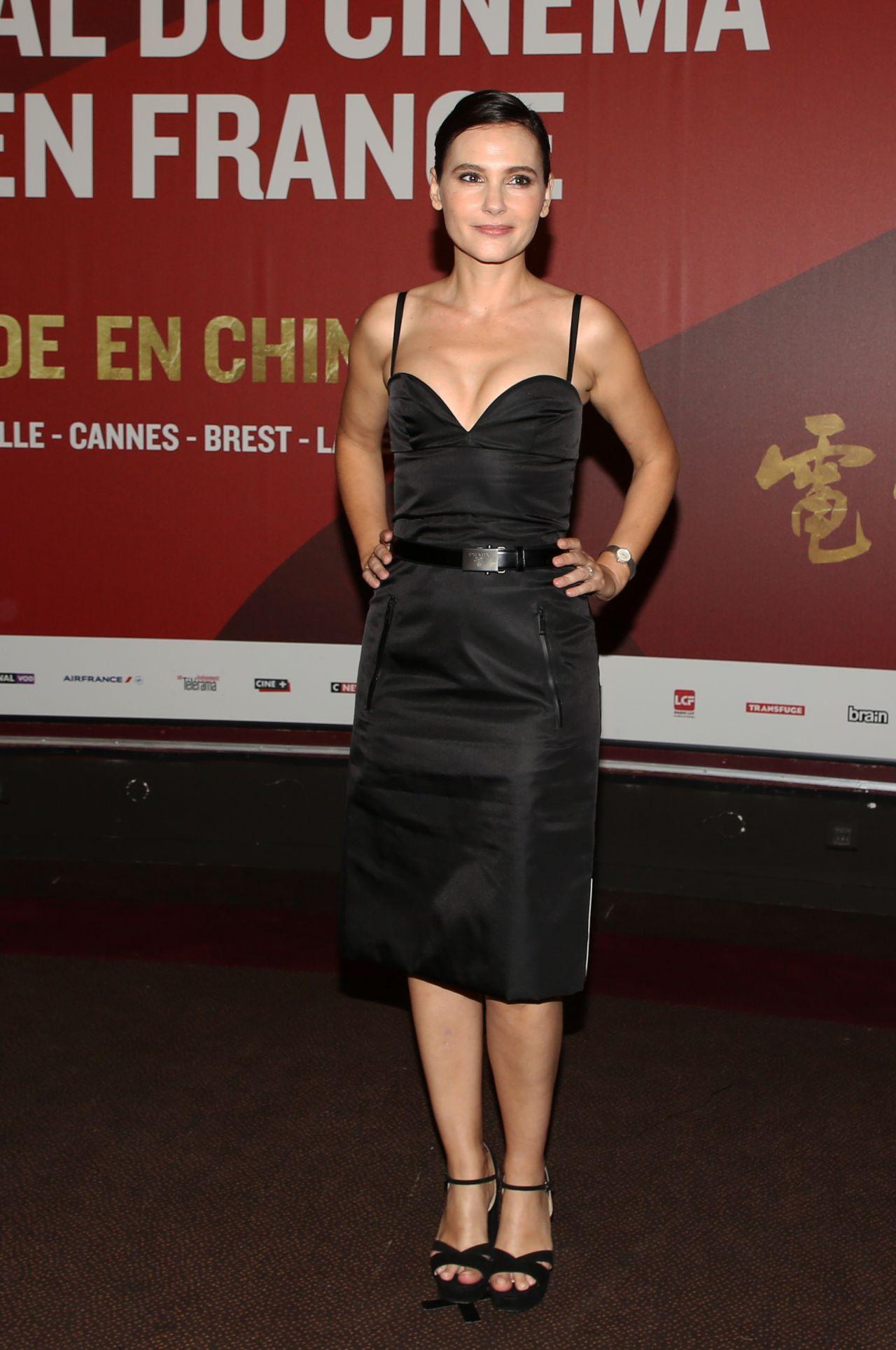 http://celebmafia.com/wp-content/uploads/2018/05/virginie-ledoyen-2018-chinese-film-festival-opening-ceremony-in-paris-6.jpg