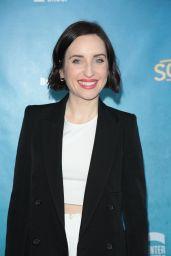 """Zoe Lister Jones – """"Soft Power"""" Theatre Show Premiere in LA"""