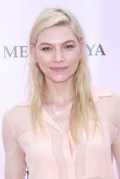"Aline Weber – ""Mery Playa by Sofia Resing"" Launch in New York"