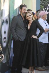 "Amy Adams - ""Sharp Objects"" Premiere in Los Angeles"
