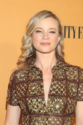 "Amy Smart – ""Yellowstone"" TV Show Premiere in LA"