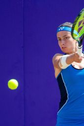 Anastasija Sevastova – Mallorca Open Tennis in Santa Ponsa 06/23/2018