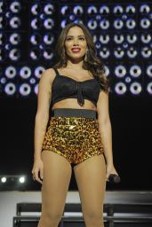 Anitta - Performs in London 06/28/2018