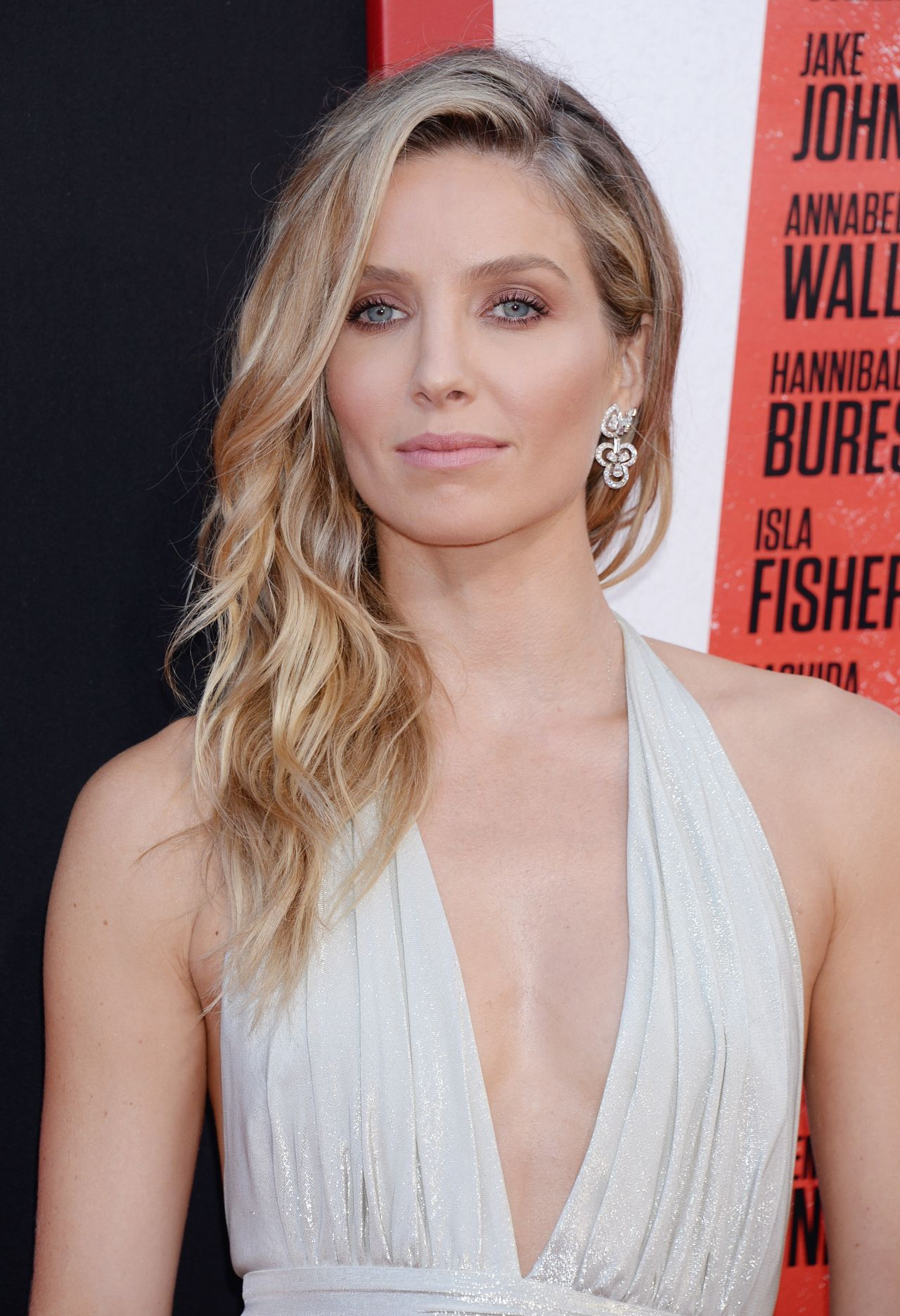 Annabelle Wallis nudes (23 photos), Ass, Leaked, Selfie, panties 2020