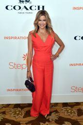 Anne Stedman – 2018 Step Up Inspiration Awards in LA