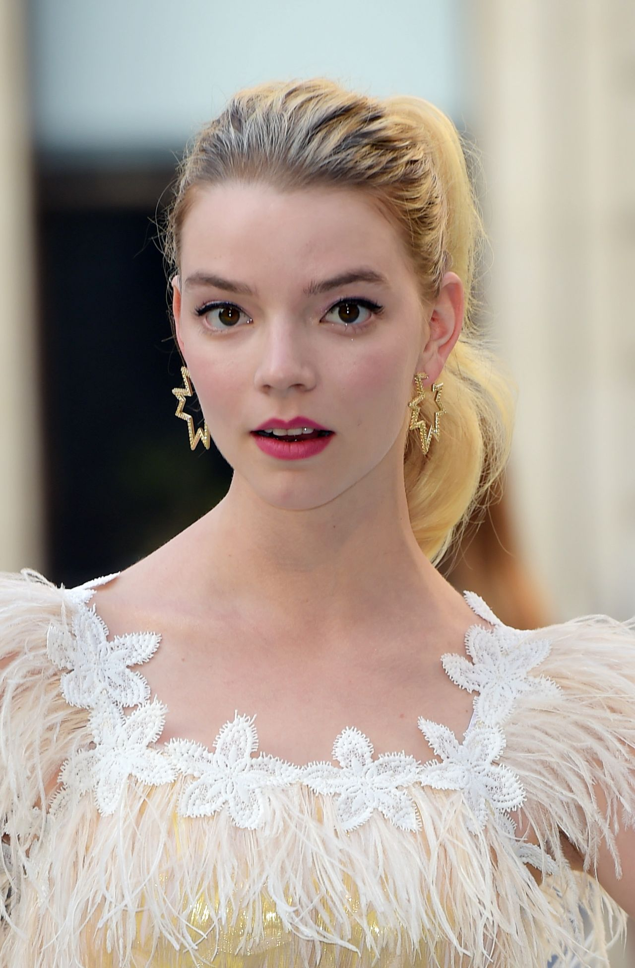 anya taylor joy - photo #18