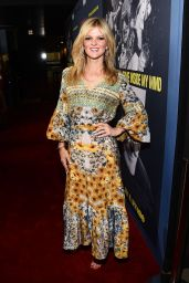 """Arden Myrin – """"Robin Williams: Come Inside My Mind"""" Premiere in Los Angeles"""