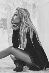 Ariana Grande – Social Media 06/11/2018