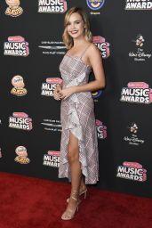 Bailee Madison – 2018 Radio Disney Music Awards in LA