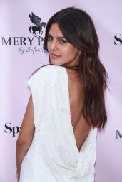 "Bojana Krsmanovic – ""Mery Playa by Sofia Resing"" Launch in New York"
