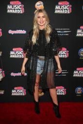 Brennley Brown – 2018 Radio Disney Music Awards in LA