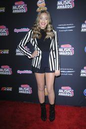 Brynn Cartelli – 2018 Radio Disney Music Awards in LA