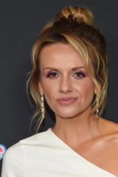 Carly Pearce – 2018 Radio Disney Music Awards in LA