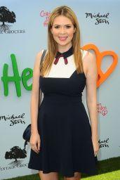 Carly Steel – Children Mending Hearts Empathy Rocks Fundraiser in LA
