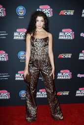 Caroline Romano – 2018 Radio Disney Music Awards in LA