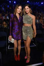 Cassadee Pope – 2018 CMT Music Awards in Nashville