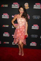 Cerina Vincent – 2018 Radio Disney Music Awards in LA
