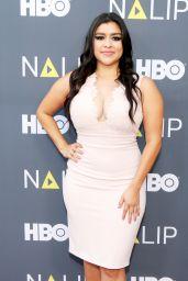 Chelsea Rendon - NALIP 2018 Latino Media Awards in LA