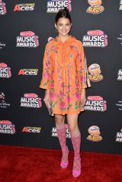 Chloe East – 2018 Radio Disney Music Awards in LA