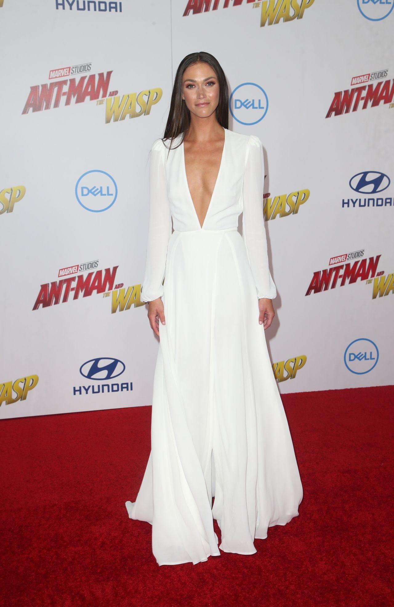 Celebrity Nicole Caridad nude photos 2019