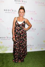 Christine Lakin – 2018 Bloom Summit in LA