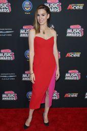 Christy Carlson Romano – 2018 Radio Disney Music Awards in LA