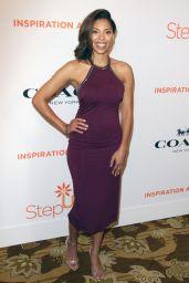 Ciera Payton – 2018 Step Up Inspiration Awards in LA
