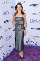 Claire Forlani – 2018 Chrysalis Butterfly Ball in LA