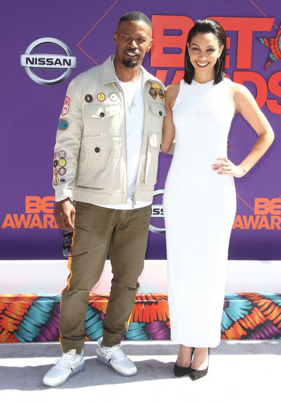 Deadpool furthermore Corinne Foxx 2018 Bet Awards In Los Angeles 1470045 together with Millie Bobby Brown Vacation Cabo Family Stranger Things Castmate Sadie Sink together with Tom Hulce additionally 31 Felicity Jones Hottest Photos Pictures Time. on golden globe nominations 2017