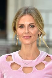 Donna Air – Royal Academy of Arts Summer Exhibition Preview Party in London 06/06/2018