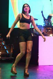 Dua Lipa - Performing Live in Miami 06/12/2018