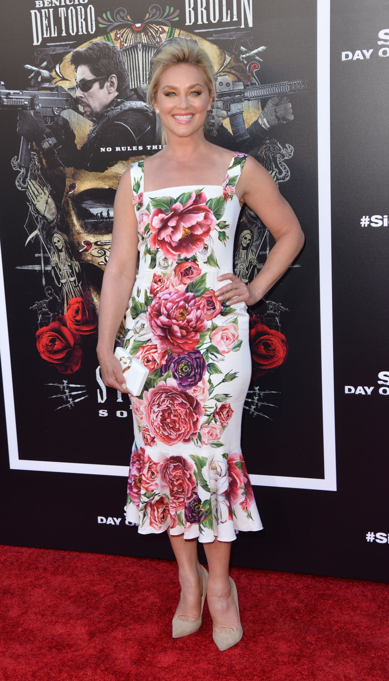 https://celebmafia.com/wp-content/uploads/2018/06/elisabeth-rohm-sicario-day-of-the-soldado-premiere-in-la-14.jpg