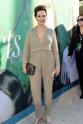"""Elizabeth Perkins – """"Sharp Objects"""" Premiere in Los Angeles"""