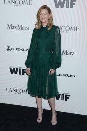 Ellen Pompeo - 2018 Women In Film Crystal and Lucy Awards in LA