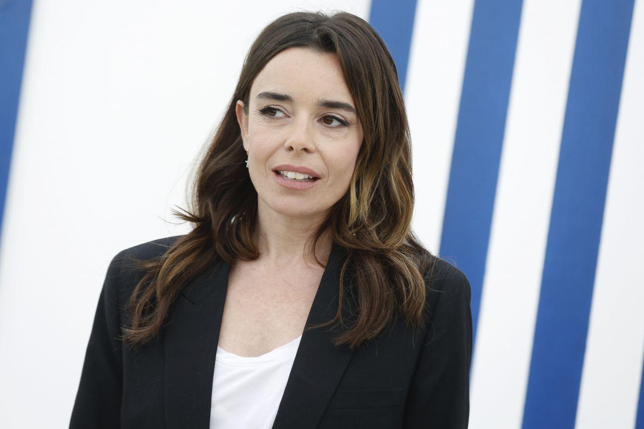 Elodie: 2018 Cabourg Film Festival