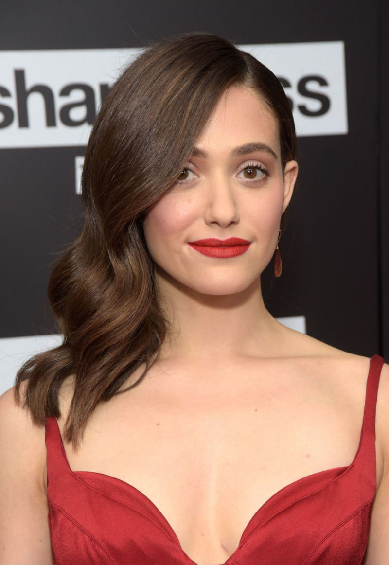 emmy-rossum-shameless-100th-episode-red-carpet-celebration-in-la-2.jpg