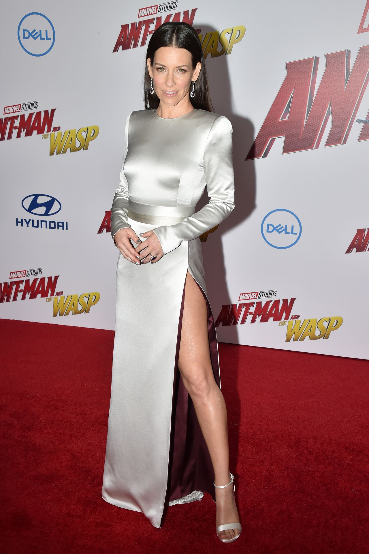 https://celebmafia.com/wp-content/uploads/2018/06/evangeline-lilly-ant-man-and-the-wasp-premiere-in-la-8.jpg
