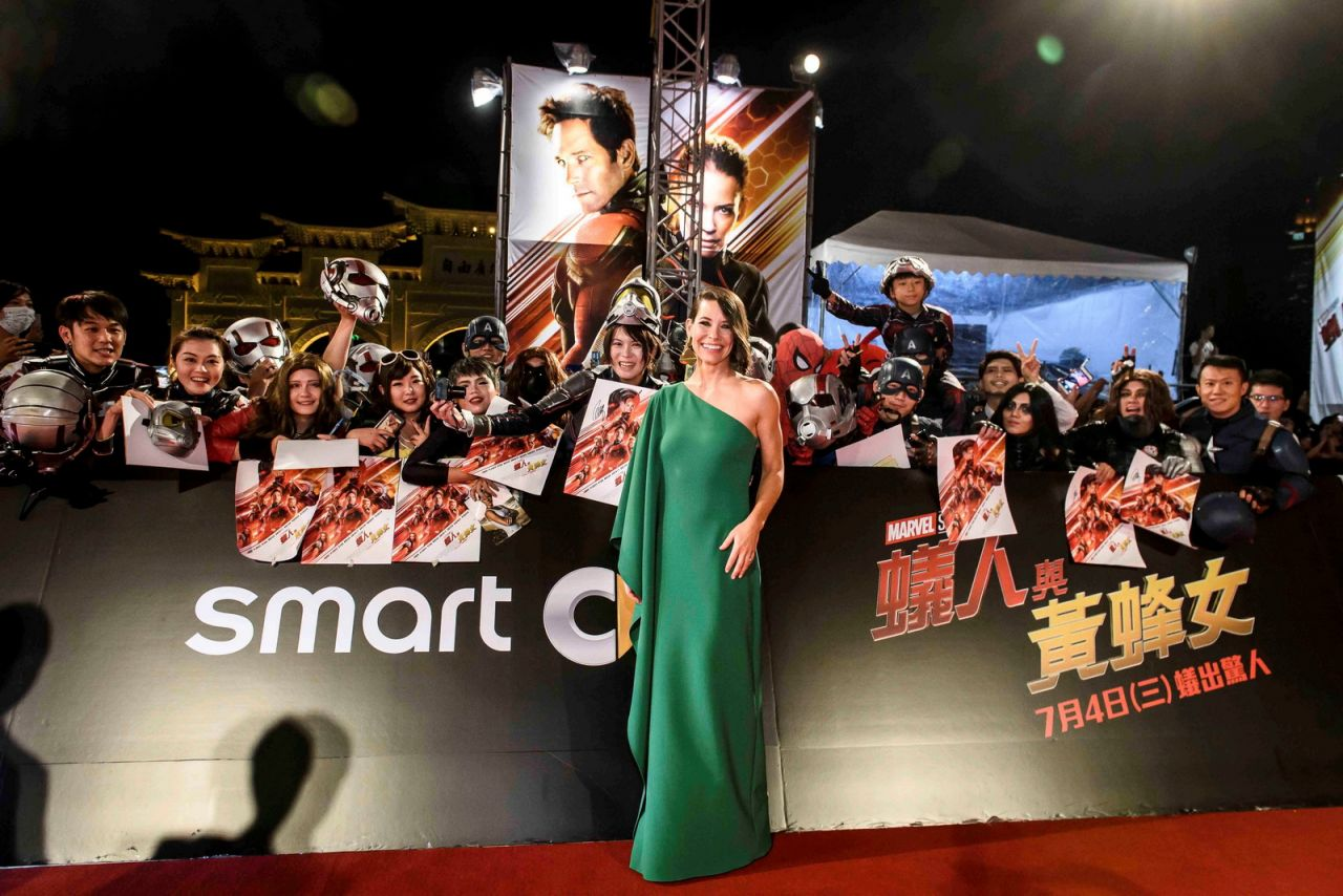 https://celebmafia.com/wp-content/uploads/2018/06/evangeline-lilly-ant-man-and-the-wasp-premiere-in-taipei-8.jpg
