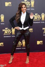 Farrah Abraham – 2018 MTV Movie And TV Awards in Santa Monica