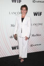 Gabrielle Carteris – 2018 Women In Film Crystal and Lucy Awards in LA