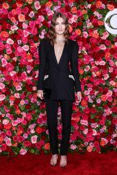 Grace Elizabeth – 2018 Tony Awards in NYC