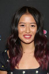 Haley Tju – 2018 Radio Disney Music Awards in LA